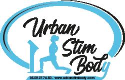 URBAN STIM BODY - EMS PAU - Mihabodytec
