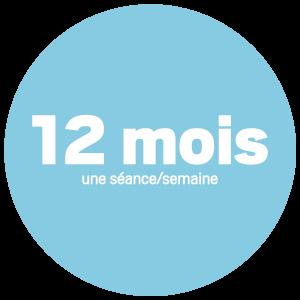Offre 12 mois - Ems Pau Sport