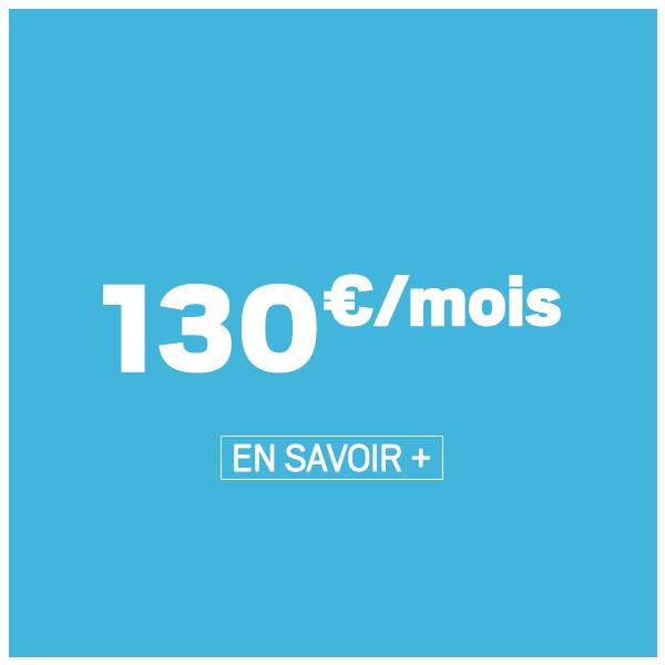 Offre 3 mois - Ems Pau Sport