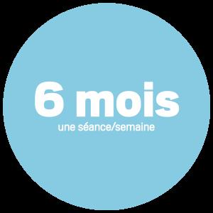 Abonnement Ems 3 mois - Ems Pau Sport