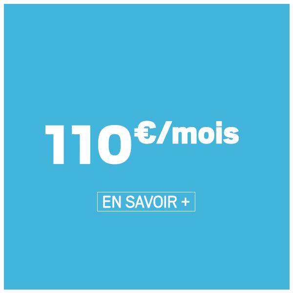 Mihabodytech - 10 séances à Pau
