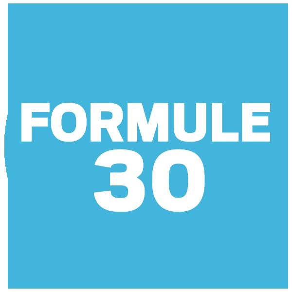 FORMULE_30_1