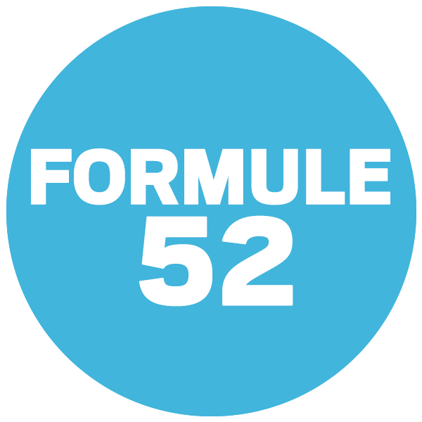 FORMULE_52_1