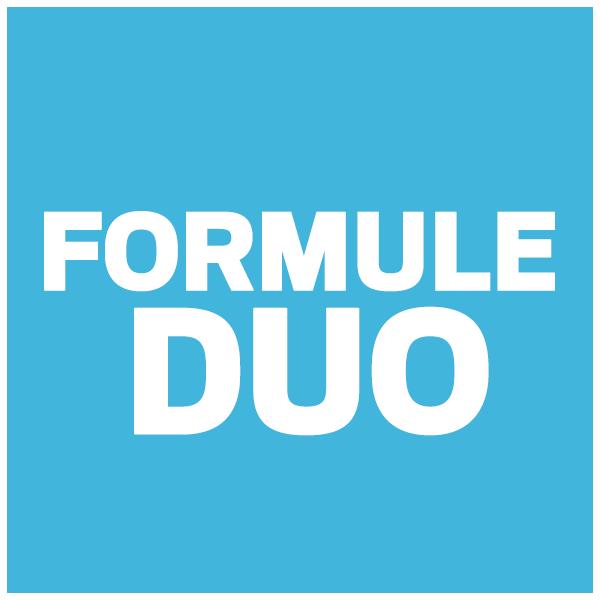 FORMULE_DUO_1